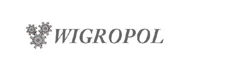 logo wigropol
